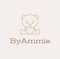 www.by-ammie.nl
