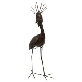 Kraanvogel, 84 cm