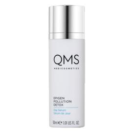 QMS Epigen Pollution Detox Day Serum 30ml