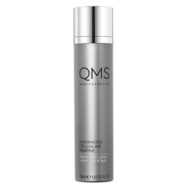 QMS Advanced Cellular Marine Day & Night Lotion 50ml