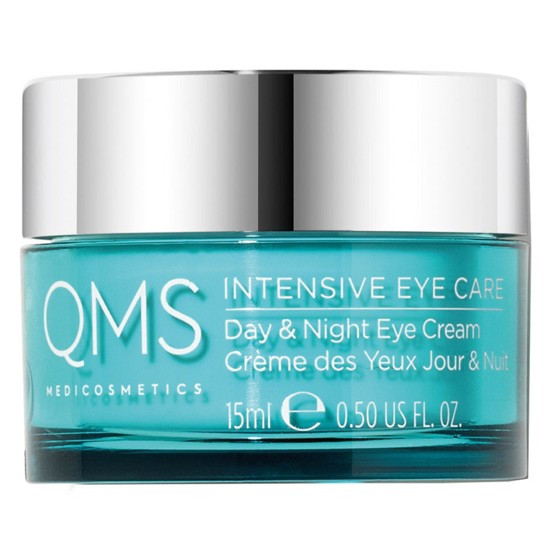 QMS Intensive Eye Care 15ml