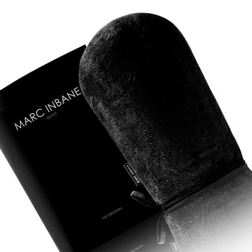 Marc Inbane Natural Tanning Glove (Handschoen)