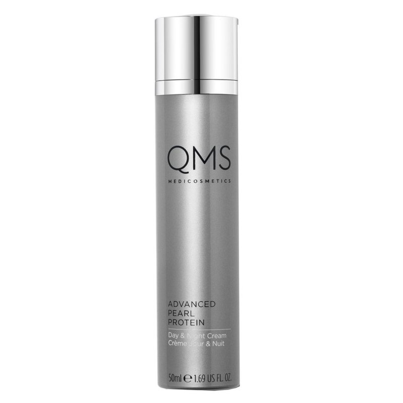 QMS Advanced Pearl Protein 50ml
