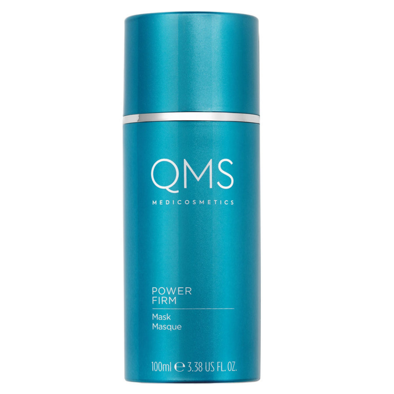 QMS Power Firm Mask 100ml