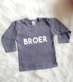 Broer