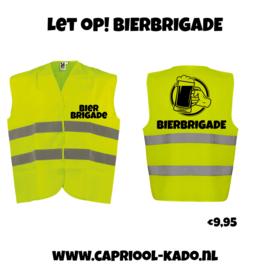 Bierbrigade