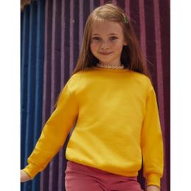 Kindersweaters