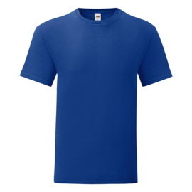 Ontwerp je eigen t-shirt