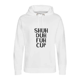 Shuhduhfuhcup