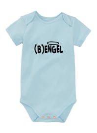 Bengel