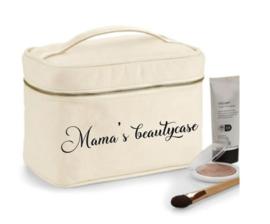 Mama's beautycase
