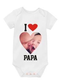 I ❤ papa