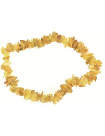 Agaat geel