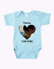 Mama's Valentijn