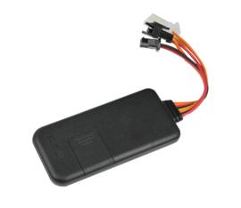 Folloow GPS tracker voordeelbundel