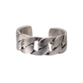 Ring Symbol Braid