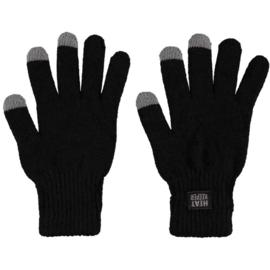 Handschoen touch screen