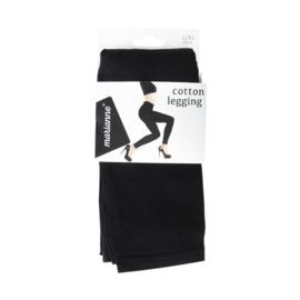 Lange dames legging