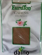 Caress steunpanty 40 denier