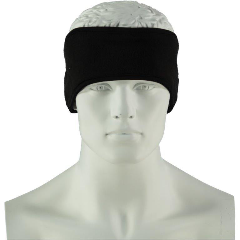 Thermo hoofdband