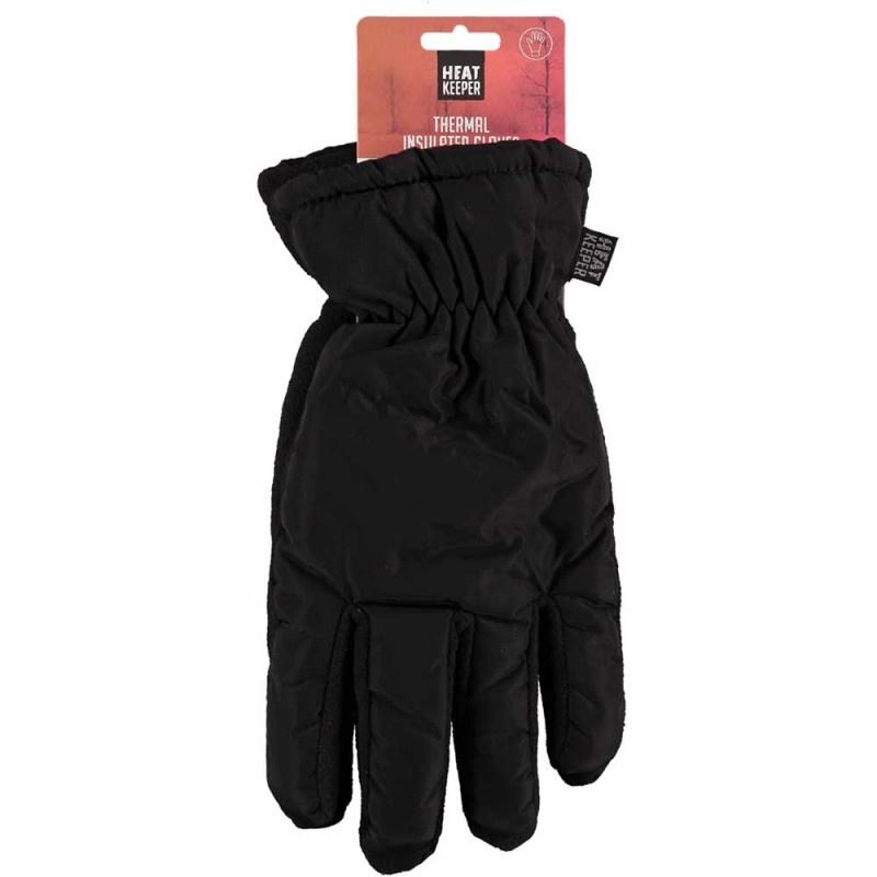 Regen handschoenen