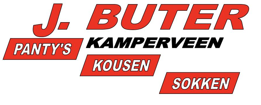 www.buterbeenmode.nl