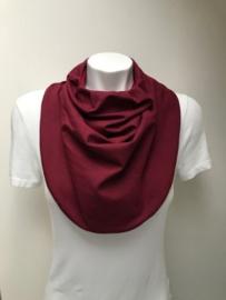 SS 034 Bordeaux rood