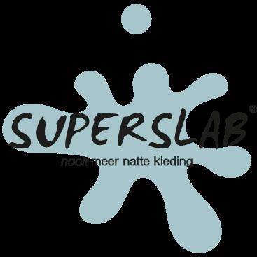 SuperSlab