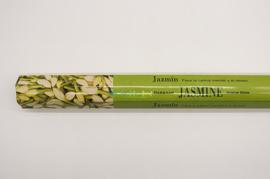 Darshan Jasmine Tuinwierook (XL)