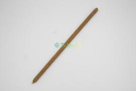 Palo Santo Naturel Sticks (10 stuks)