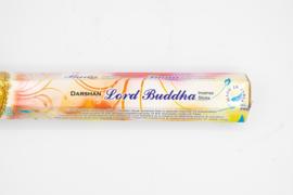 Darshan Lord Buddha