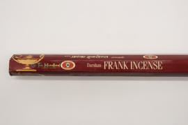 Darshan Frank Incense Tuinwierook (XL)