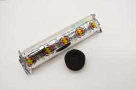 Excelsior Swift-Lite Houtskooltabletten (33 mm)