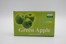 Darshan Green Apple