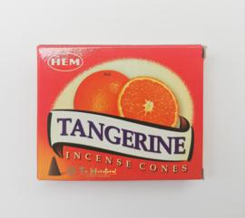 HEM Tangerine