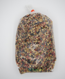 Korrelwierook Petrus (500 gram)