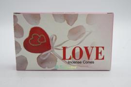 Darshan Love