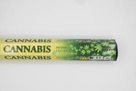 HEM Cannabis