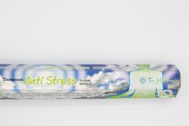 Darshan Anti Stress
