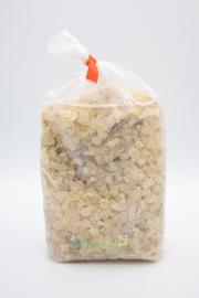 Korrelwierook Copal  (500 gram)