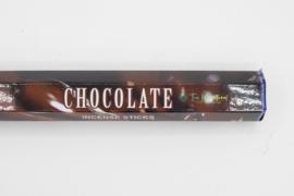 Satya Chocolate