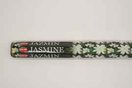 HEM Jasmine Tuinwierook (XL)