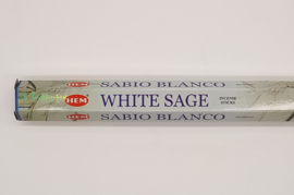 HEM White Sage Tuinwierook (XL)