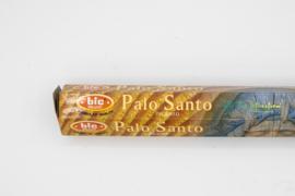 BIC Palo Santo