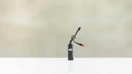 GPS Tracker voor Bosch Generation 4