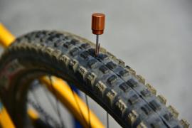 STASH Tire Plug