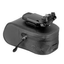 PUSH saddle bag 600
