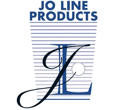 Jo Line products