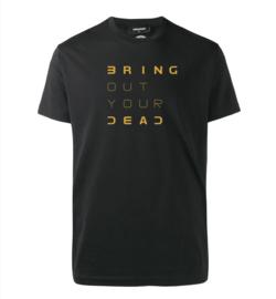 """""""BOYD logo"""" t-shirt"""