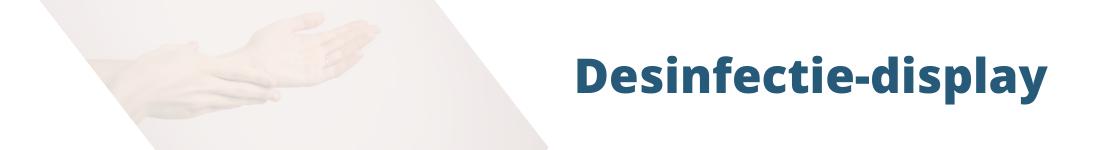 www.desinfectie-display.com